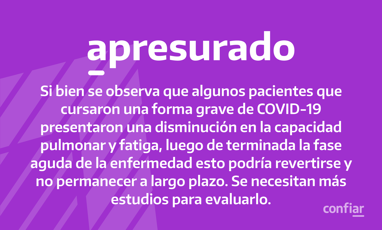 CoronaApresurado-17