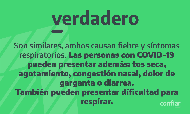 confiar-habitos-03-150-02