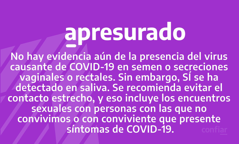 confiar-habitos-03-150-48