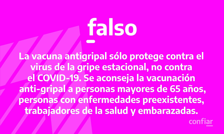 confiar-habitos-03-150-11