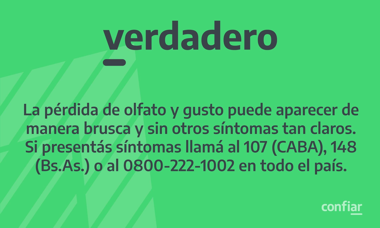 confiar-habitos-03-150-13