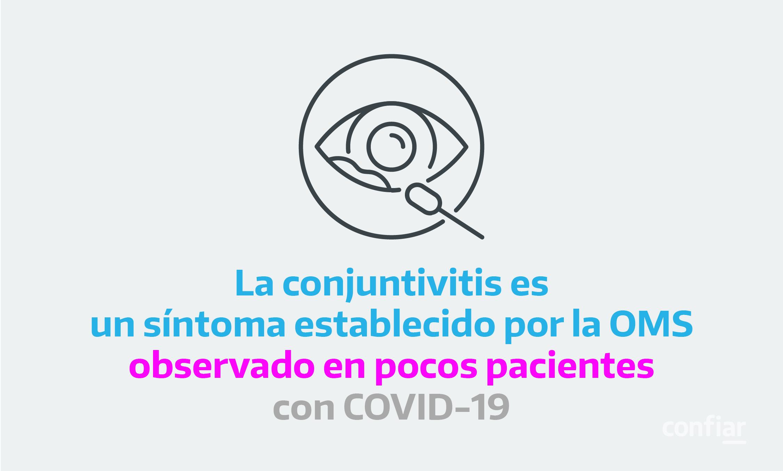 conjuntivitis-10-1