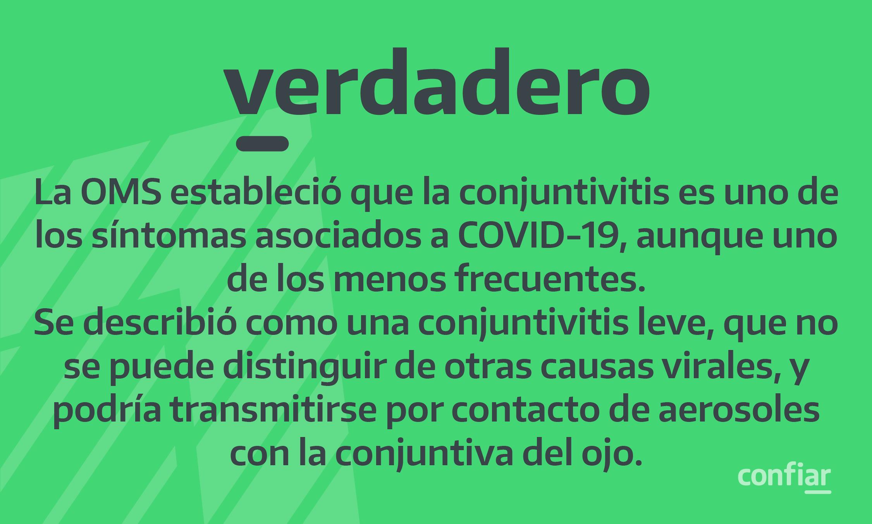 conjuntivitis-11